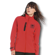softshell_bc_x-lite_red
